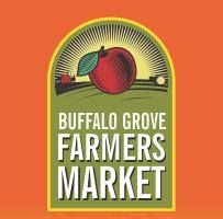 With a set of restrictions in place to reduce the spread of COVID-19, the Buffalo Grove Farmers Market is on track to open as scheduled on June 14 at Mike Rylko Park, 951 McHenry Road.