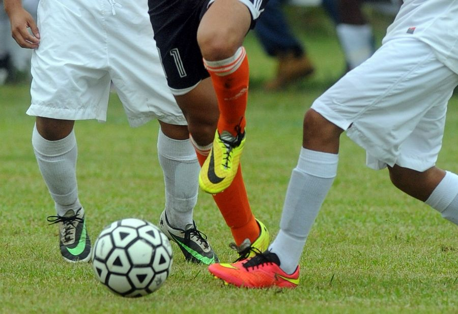 A pair of local youth soccer clubs are leading the effort to replace the U.S. Soccer Development Academy.