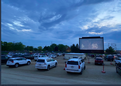 Drive-In Distinguished Seniors event hits the right note in McHenry