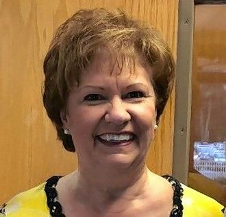 Elaine Aumiller will retire next year after 12 years as superintendent of Mount Prospect Elementary District 57