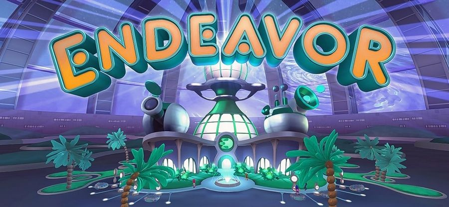 In a first, the U.S. Food and Drug Administration has approved this video game called EndeavorRx as a treatment for children with attention-deficit/hyperactivity disorder. The game is available by prescription only.