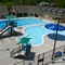 Outdoor pools in Des Plaines opening Friday for lap swim, practices
