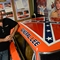 'It's a piece of history': Volo museum won't remove General Lee display