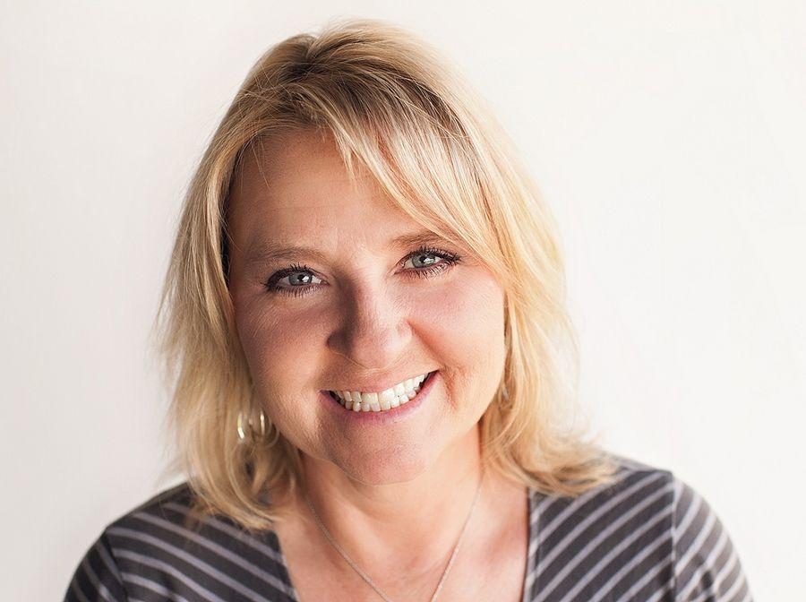 Melissa Kehl