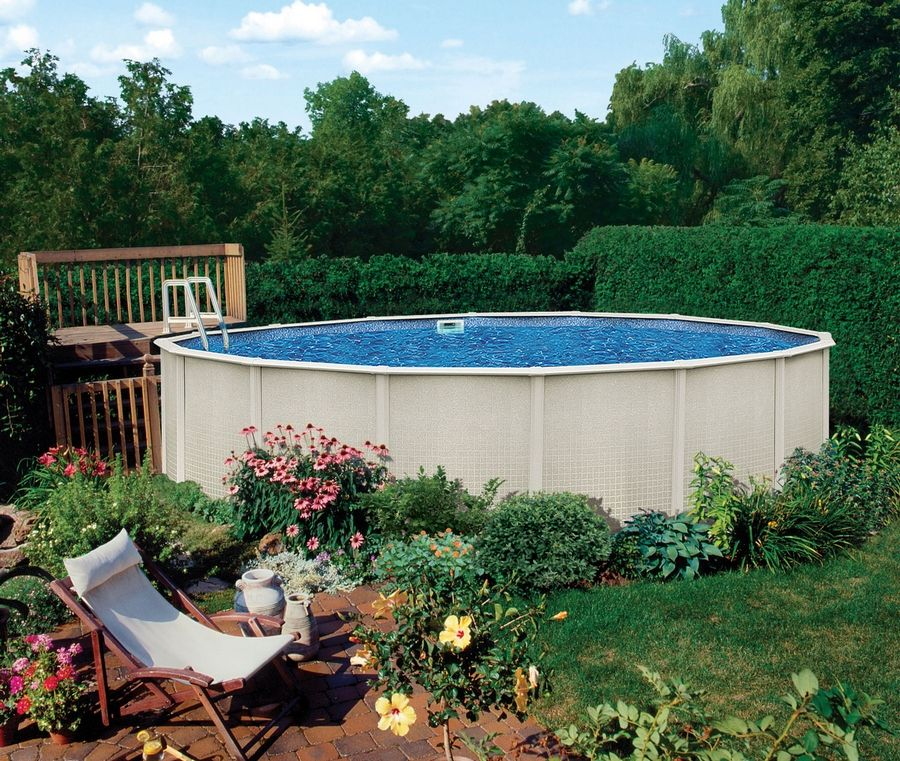 Aboveground pools are so popular during the pandemic that they're hard to find. But you can do your homework to have one ready for next summer.