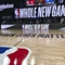 McGraw: The NBA is finally back! Here's a refresher.