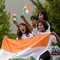Naperville's India Day to be 'scaled-down,' but still a celebration