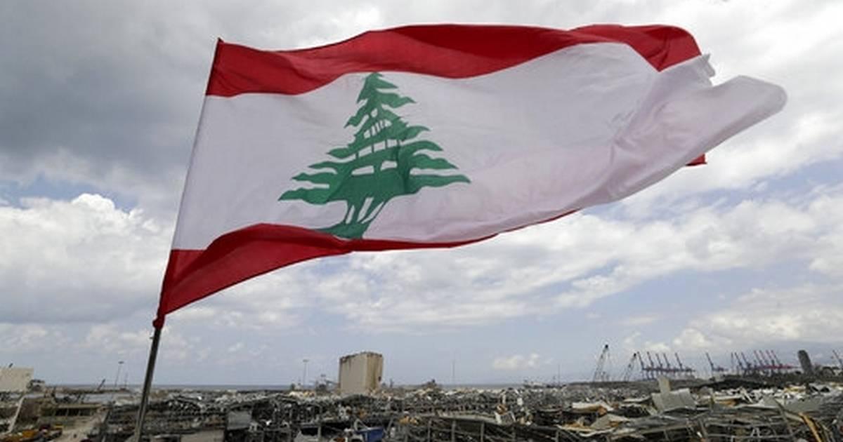 Beirut explosion bares pitfalls of sending aid to...