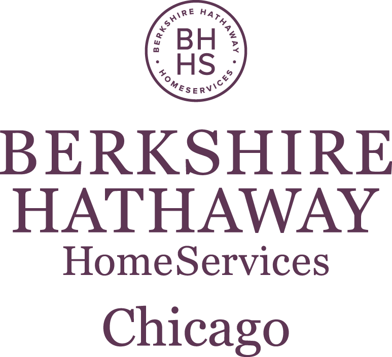 Berkshire Hathaway Homeservices Chicago Congratulates 39 Five Star Professional Real Estate Agent Award Recipients For 2020
