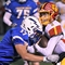 Wheaton North's Mueller brothers missing out at Northwestern