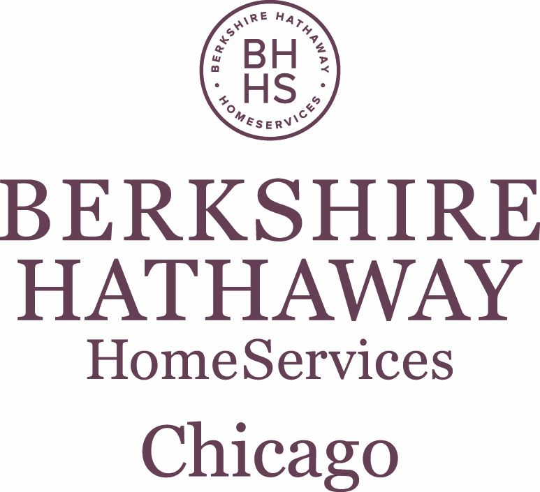 Arlene Storino Joins Hinsdale Office Of Berkshire Hathaway Homeservices Chicago