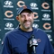 Nagy hopes good offensive tempo leads to more TDs