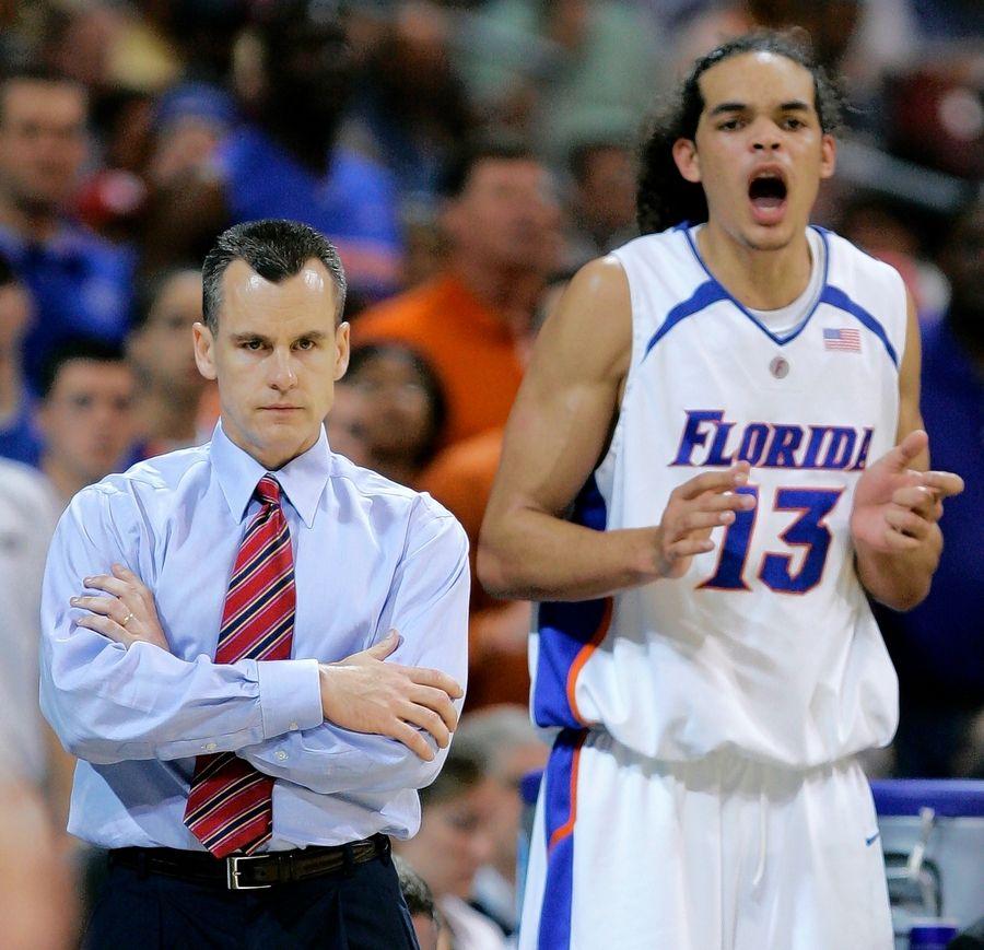 Donovan e Noah