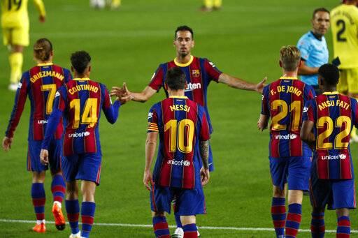 ronaldo s juventus gets messi s barcelona in cl group stage juventus gets messi s barcelona