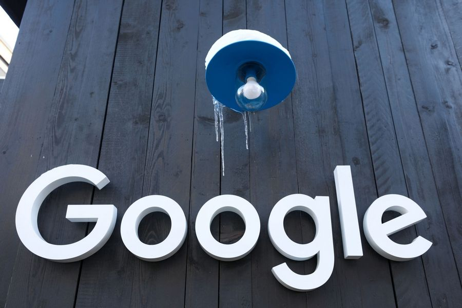 Google is renaming its bundle of productivity tools and adding more features, another effort to recruit corporate customers for the company's cloud business.