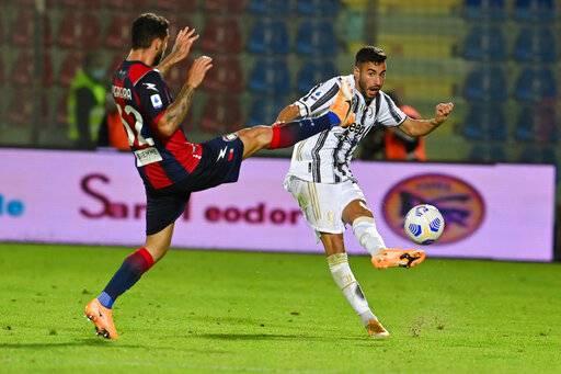 Ibrahimovi U00c4 U2021 Returns And Scores 2 As Milan Beats Inter 2 1