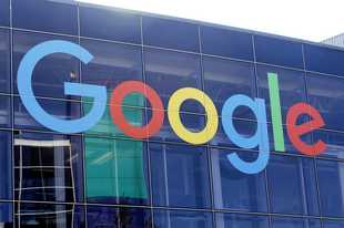 The Justice Department filed a lawsuit Tuesday alleging that Google has been abusing its online dominance in online search to stifle competition and harm consumers. The litigation marks the government's most significant act to protect competition since its groundbreaking case against Microsoft more than 20 years ago. The suit could be an opening salvo ahead of other major government antitrust actions, given ongoing investigations of major tech companies including Apple, Amazon and Facebook at both the Justice Department and the Federal Trade Commission.