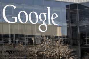 Whether you want to look up facts about the moon or find the lowest prices on sweatpants, Google's search engine is unavoidable. That's a problem for consumers, said the U.S. government in a new, long awaited antitrust lawsuit filed against the company Tuesday.