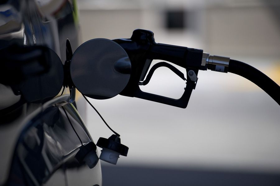 DuPage County has doubled its gas tax, and starting July 1 motorists will pay 8 cents per gallon.