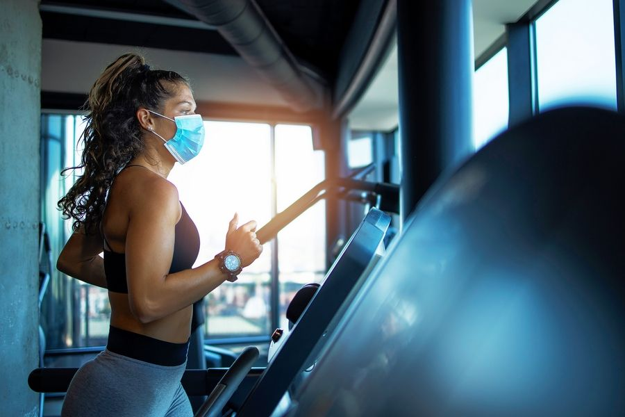 Scant research exists on the benefits of fasted cardio, which involves a heart-pumping workout after not eating for a long stretch of time, such as 12 hours or overnight.