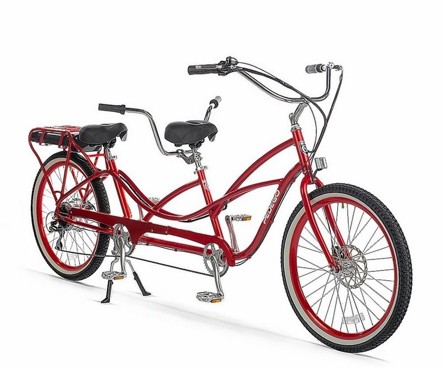 A Pedego dealership opening in downtown Wheaton will offer electric bike sales and rentals in a storefront near the Prairie Path.
