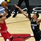 LaVine scores 38 as Bulls cruise past Kings