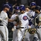 Cubs' hitting strategy fails in shutout loss to Brewers