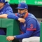 Ross keeps preaching consistent approach at plate for Cubs