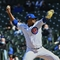 Strop, Steele sent down after promising performances