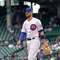 Cubs' Bryant doesn't mind long stint in outfield