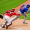 Too much respect? Reds change pitchers for pinch-hitting Arrieta