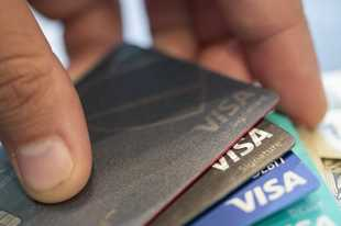 When it comes to picking a credit card, you may believe a card is right for you simply because you've heard of the bank that issues it or someone you know carries the card. Depending on the perks you want and the cards you can qualify for, the right card for you may be one you've never heard of before.