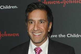 Sanjay Gupta says he's worried that Americans are not getting clear enough messages about what they should or shouldn't be doing at this stage of the coronavirus pandemic.
