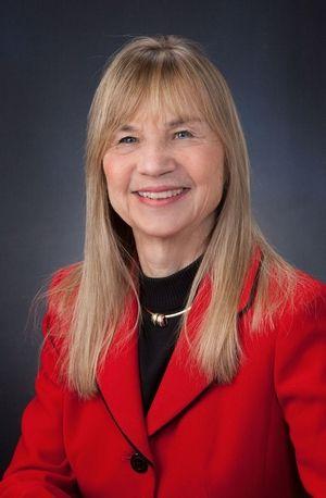 Carolyn Kambich