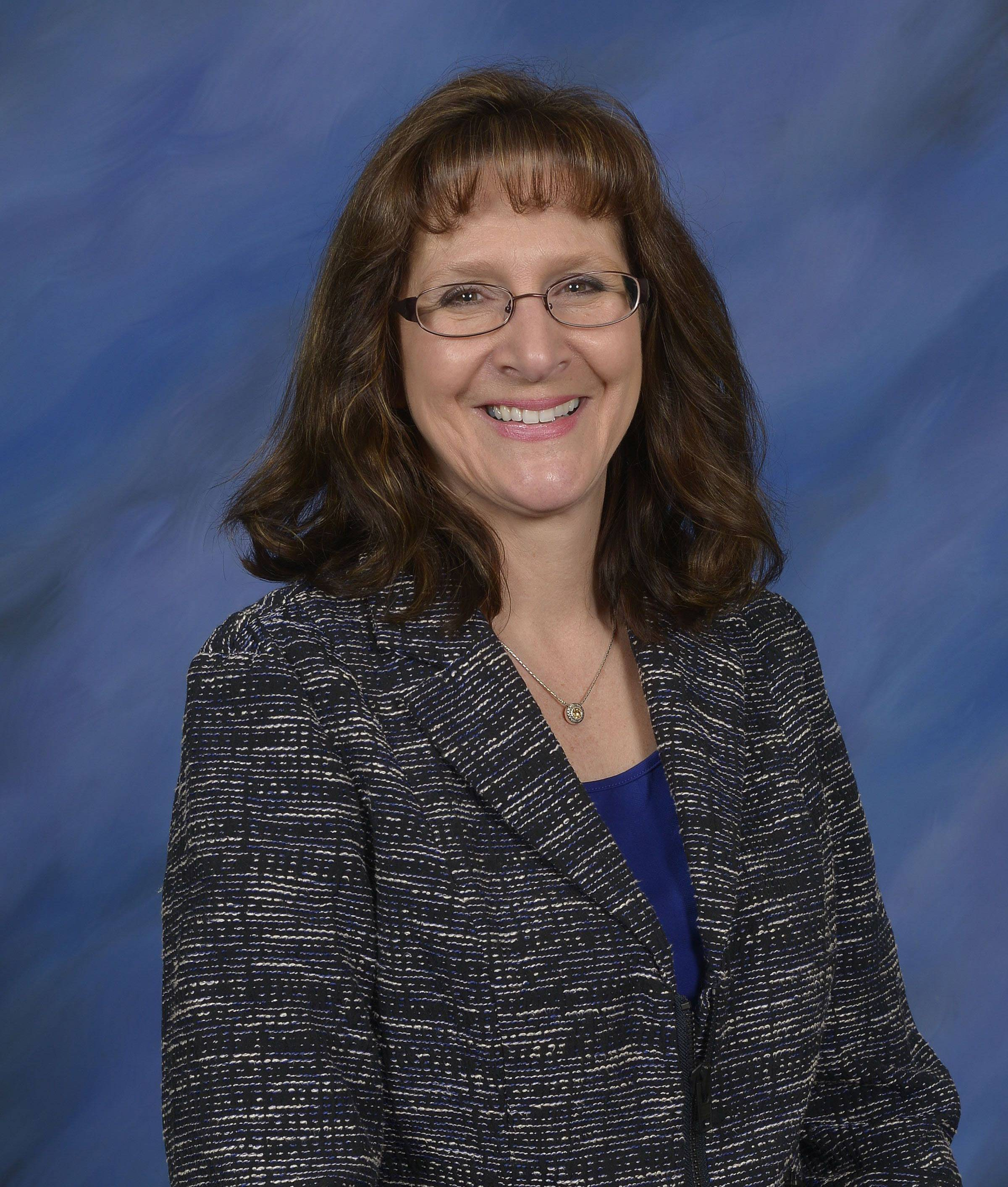 Fremont School District 79 Superintendent Jill Gildea is leaving for a job in Connecticut.