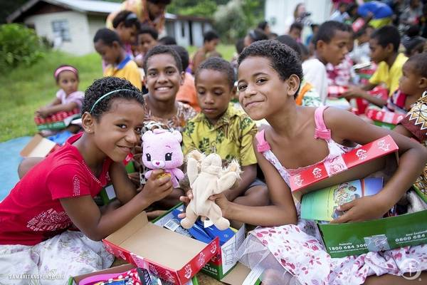 drop off locations for operation christmas child are open to receive shoe box gifts - Operation Christmas Shoebox