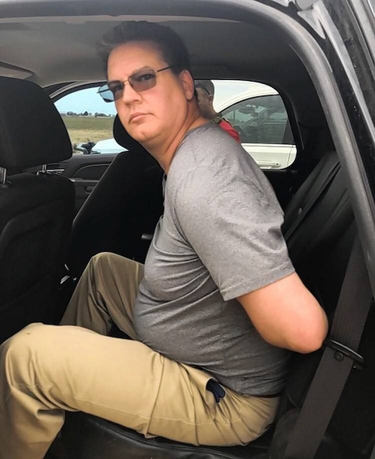 hoffman estates sex personals A hoffman estates man wanted in connection with a suburban sexual assault has been arrested in texas.