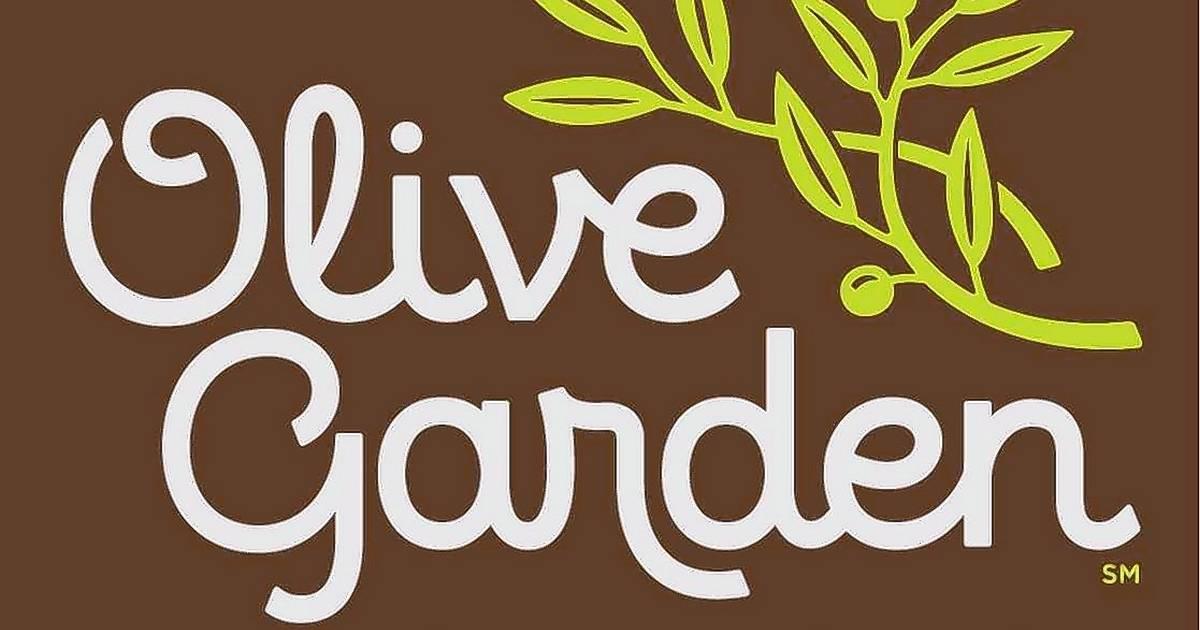 olive garden restaurants unveil new look - Olive Garden Lake Charles