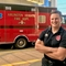 Suburban Heroes: Arlington Heights paramedic is EMS Instructor of the Year