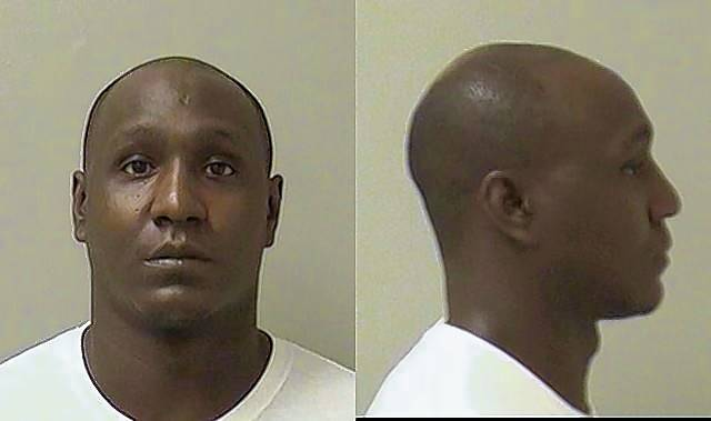 Aaron Moore faces six to 30 years in prison when sentenced Sept. 12.