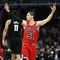 Bulls' Arcidiacono thinks he's earned a full-time job in NBA