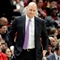 LaVine supports Boylen after double ejection